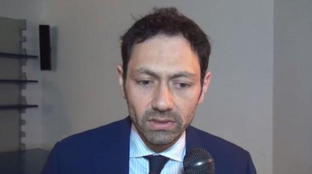aggressione medici, Ruggero Razza, Catania, Cronaca