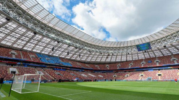 mondiali calcio, russia 2018, Sicilia, Sport