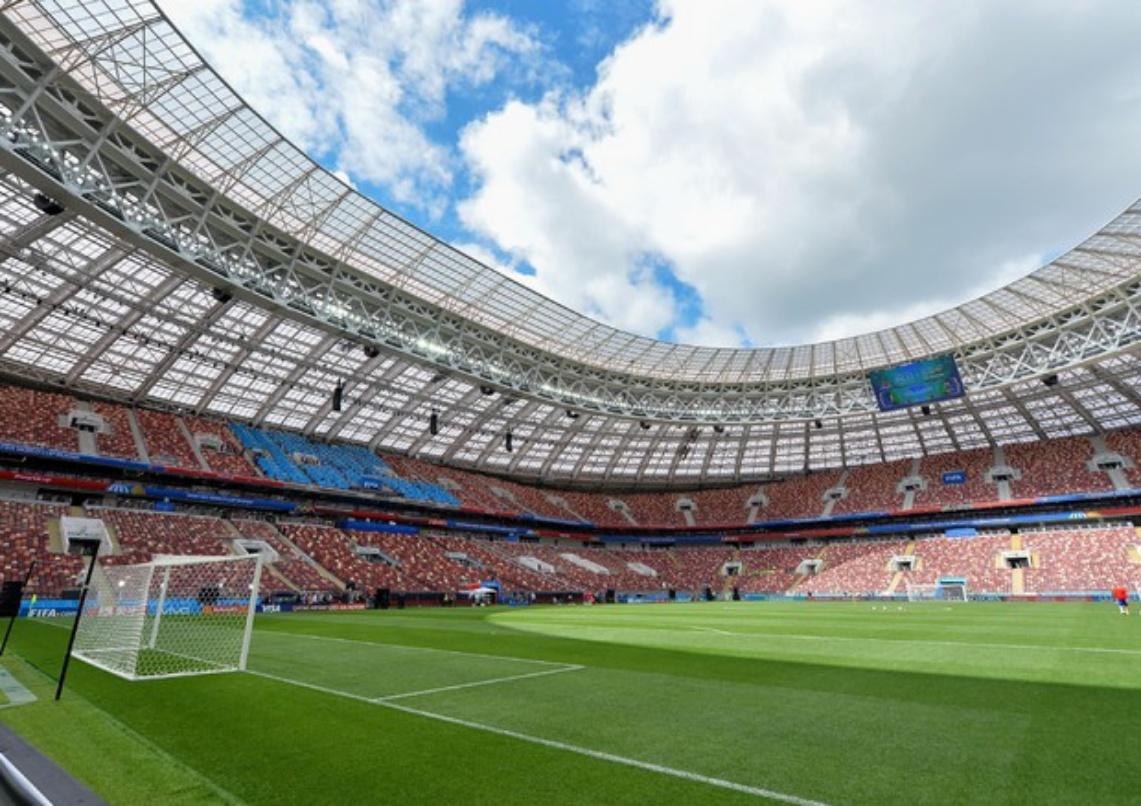 Russia 2018 al via - Premier League padrona. Serie A 4^ per presenze