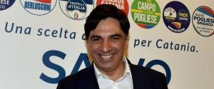 Salvo Pogliese