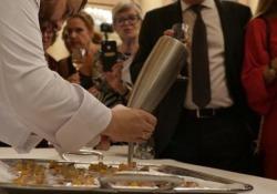 Sei chef spagnoli per celebrare le tapas a Milano