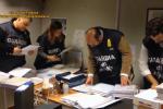 Palermo, società in Romania a nome di un comunale: così il clan Resuttana riciclava il denaro