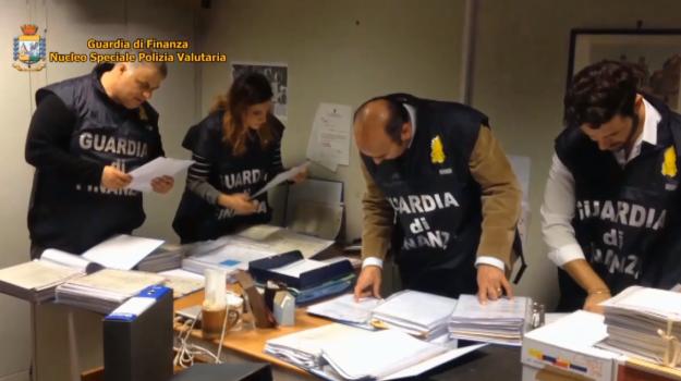 clan resuttana palermo, mafia, riciclaggio, Palermo, Cronaca