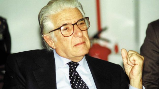 morto guglielmo serio, Guglielmo Serio, Palermo, Cronaca