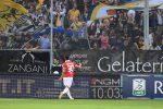 Deferimento del Parma, niente accuse per Ceravolo: 10 giorni d'attesa per il Palermo e la serie A