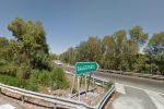 Autostrada chiusa per due ore tra Partinico e Balestrate, disagi sulla Palermo-Mazara del Vallo
