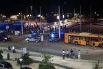 Aggredirono 10 tifosi del Venezia, arrestati due palermitani