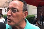 """Finale playoff, i tifosi del Palermo ci credono: """"Contro il Frosinone serve una prova di coraggio"""""""