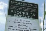 Scopello, il tribunale di Trapani affida la gestione della tonnara
