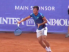 Tennis, il direttore del Challenger di Caltanissetta: