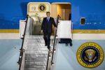 Trump e Kim arrivati a Singapore, tutto pronto per lo storico vertice