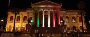 Turismo in Italia, previsioni rosee: oltre 260 milioni di pernottamenti