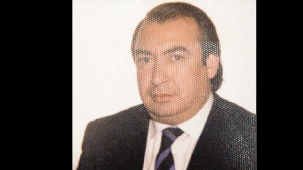 mafia riesi, omicidio napolitano riesi, Caltanissetta, Cronaca