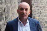 Elezioni, a Pantelleria vince il candidato M5S Vincenzo Campo
