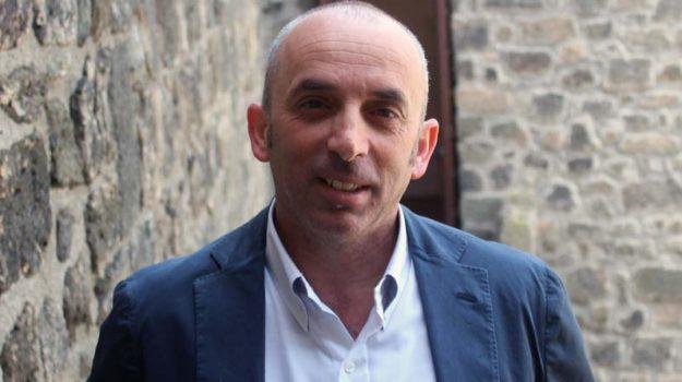 coronavirus, Vincenzo Campo, Trapani, Politica