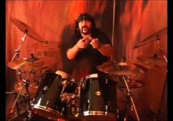 L'addio a uno dei rappresentanti dell'heavy metal