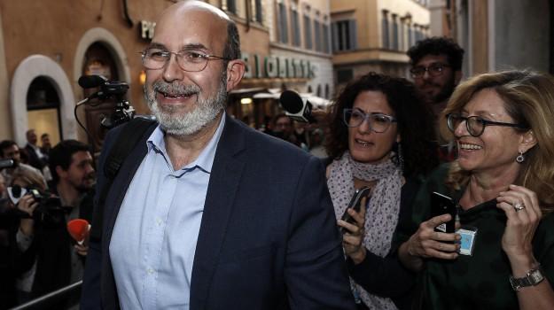 governo conte, sottosegretari, vice ministri, Sicilia, Politica