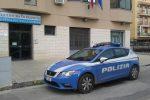 Guida senza patente e auto non assicurate, multe e sequestri a Bagheria