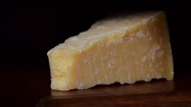 coldiretti, olio d'oliva, Parmigiano Reggiano, Sicilia, Economia