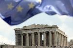 Grecia: Scholz, non rispetto accordi sarebbe pagato caramente