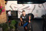 Il Palermo riparte dal ritiro di Sappada: 28 convocati, primo allenamento