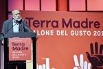 Salone gusto: al via campagna per delegati a Torino