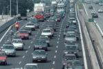Estate, 70% italiani preferisce viaggiare in auto con partner