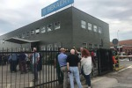 Bekaert: Danti-Bonafè, Commissione Ue al lavoro su caso