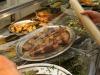 Colesterolo e dieta grassa, il mix che fa male alla prostata
