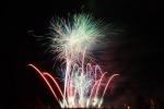 Torna il Magic Fire Festival