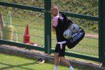 Il Palermo riparte da Salerno: la corsa verso la Serie A tra caos e incertezze