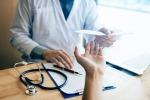 Sos medici: nei prossimi 5 anni in Italia ne mancheranno 11.800