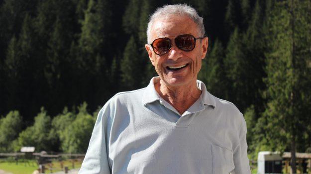 serie b, vendita palermo calcio, Maurizio Zamparini, Rino Foschi, Palermo, Qui Palermo