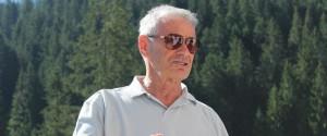 """Palermo calcio, Zamparini: """"Incontrerò Orlando per parlare del nuovo stadio"""""""