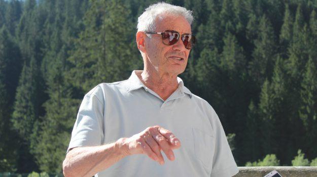 vendita palermo, Maurizio Zamparini, Palermo, Qui Palermo