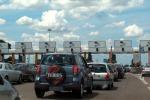 Revocato sciopero del personale Autostrade per l'Italia del 22 e 23 luglio