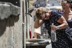 Il 2018 è l'anno più caldo di sempre in Europa