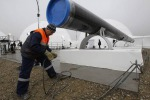 Gas: Tusk, Nord Stream 2 errore strategico per Ue