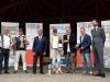 Coppa dOro Dolomiti, trionfano Belometti e Vavassori
