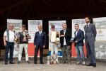 Coppa d'Oro Dolomiti, trionfano Belometti e Vavassori