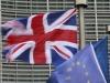 Brexit: Ft, Barnier respinge piano May su accesso mercato Ue