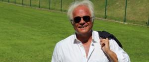 Palermo calcio, inchiesta su una fuga di notizie: tre indagati a Caltanissetta