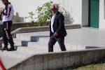 """""""Sentenza sul fallimento del Palermo pilotata"""": sospesi il giudice Sidoti e Giammarva, indagato anche Zamparini"""