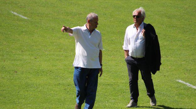 consiglio di amministrazione palermo calcio, Palermo, Qui Palermo