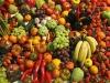 Maturità: Coldiretti,stop caffè e salatini ok latte e frutta