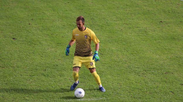 Palermo, serie b, Alberto Brignoli, Palermo, Calcio