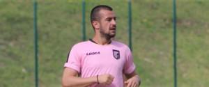 Serie B, Palermo a trazione anteriore contro il Pescara: caccia al primato