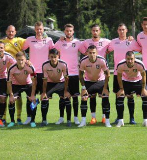 Il calendario della serie B a 19 squadre, per il Palermo esordio in trasferta contro la Salernitana