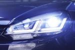 Nei viaggi estivi, spesso notturni, il sistema d' illuminazione ha un valore ancora maggiore ai fini della sicurezza