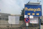 Ceduta Melegatti, riparte stabilimento con 35 operai